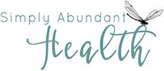 Simply Abundant Health