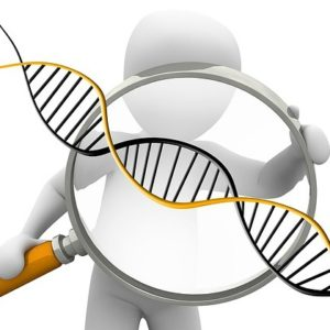 Genetic Testing Interpretation
