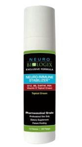 neuro-immune-stabilizer