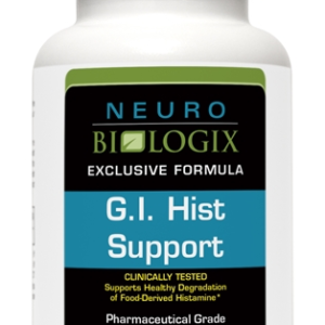 gi-hist-support