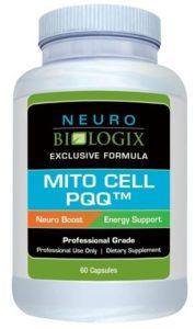 mito-cell-pqq