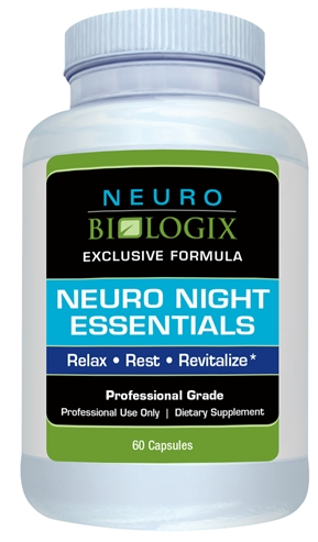 neuro-night-essentials