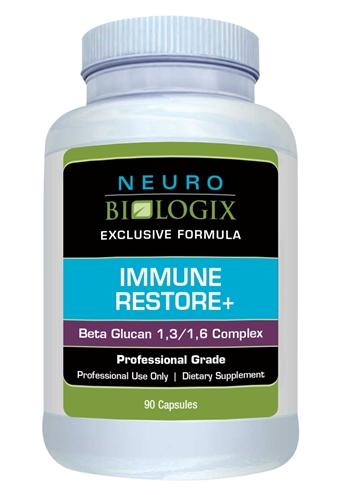 Immune Restore