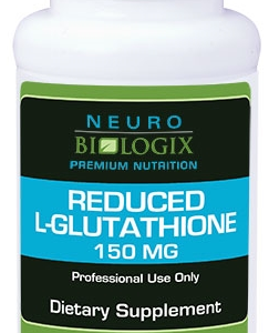 Reduced L-Glutathione