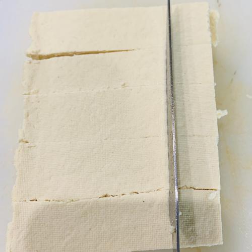 How to Cook Tofu 4