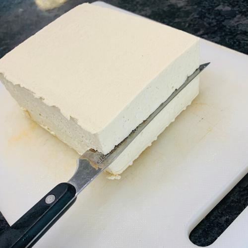 How to Cook Tofu 5