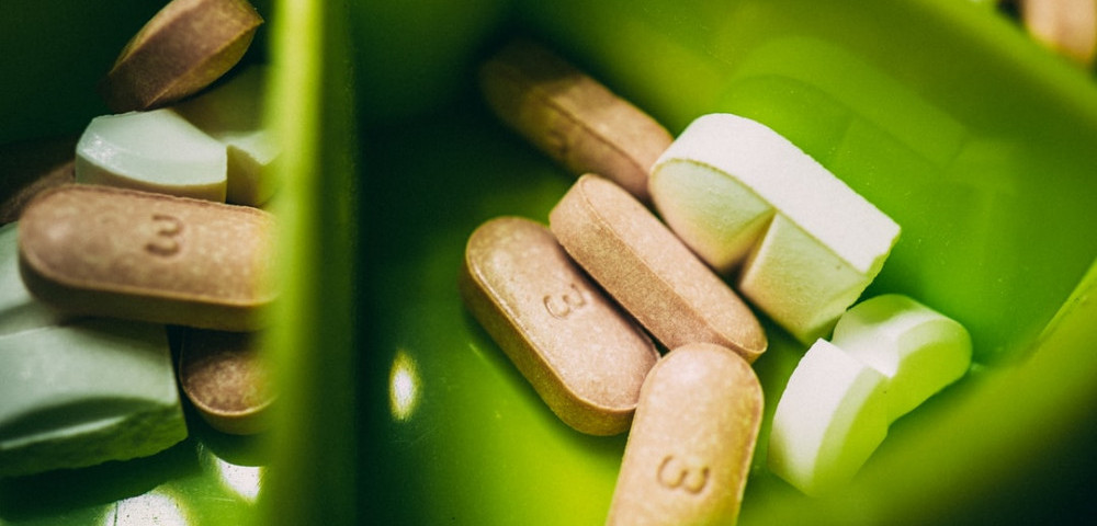 3 Costly Mistakes People Make When Taking Supplements
